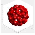 Computational Methods in Nanoelectronics