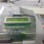 FPGA-based MP3 Player