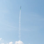 Astronomy Camp: Launching a Model Rocket